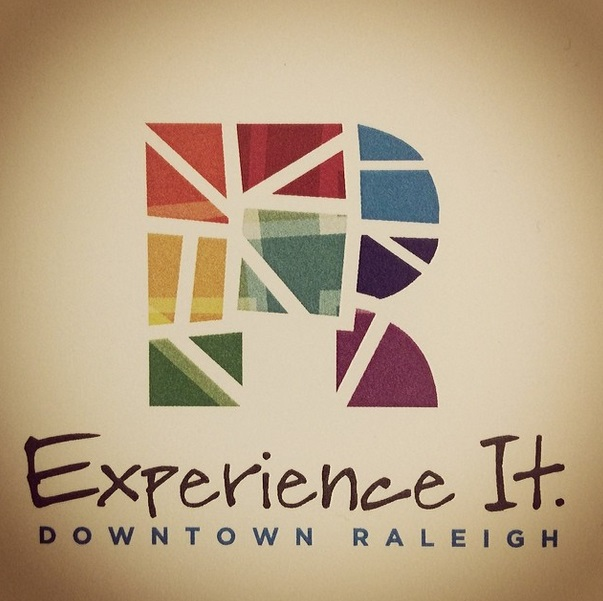 City of Raleigh seeks bold ideas for future