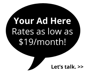 Advertise on DTRNews.com