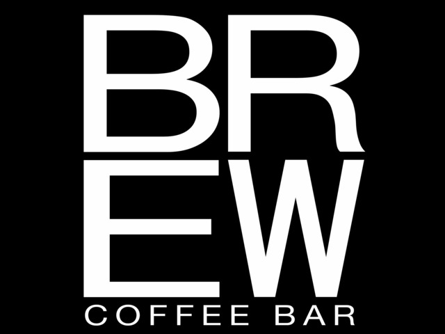 BREW Coffee Bar Coming to Seaboard Station