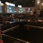 Shuckers now open in Downtown Raleigh