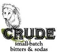 Crude Bitters Expanding Business in Downtown Raleigh