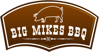 Big Mike's BBQ Moves from View Bar to Cary