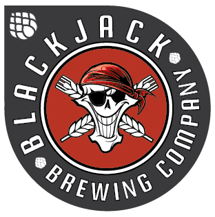 Blackjack Brewing coming to Five Points