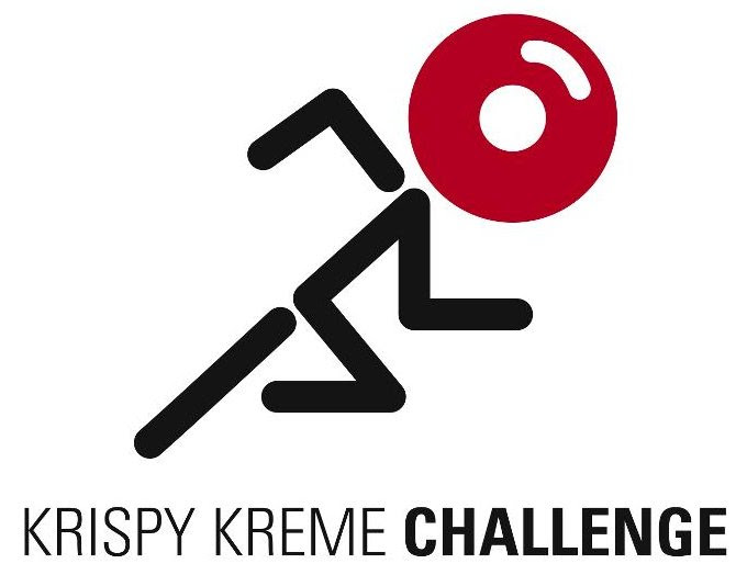 Registration Now Open for Krispy Kreme Challenge
