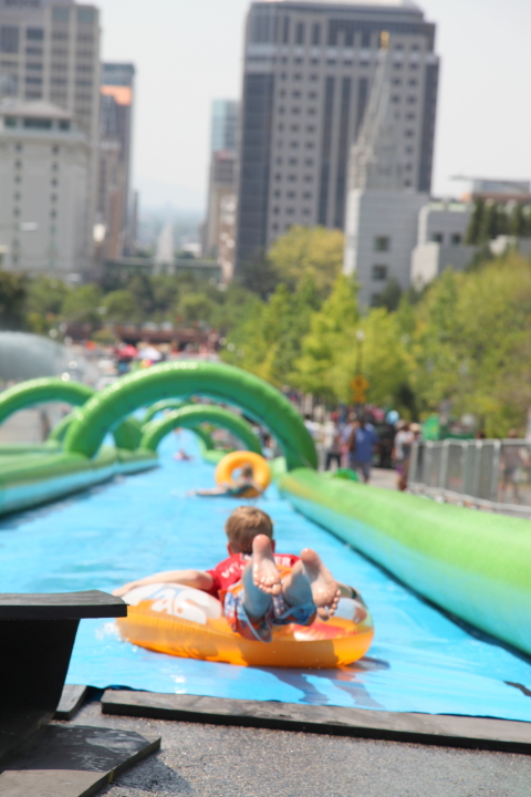 slide-the-city-2