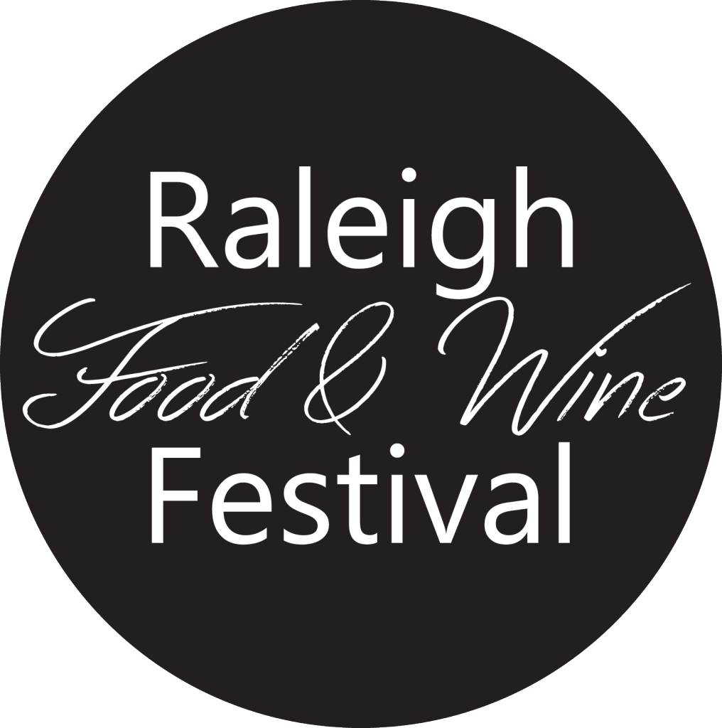 Raleigh Food & Wine Festival