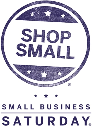 Small Business Saturday in Downtown Raleigh