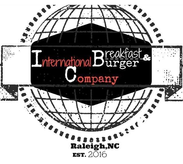 International Breakfast & Burger Company to Open Thursday, Feb. 25