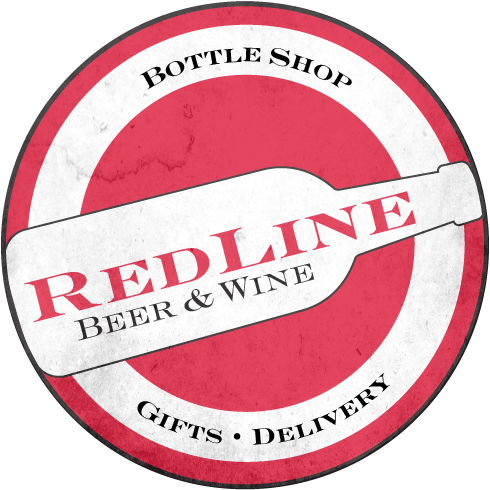 Red Line Beer & Wine Coming to Hillsborough Street