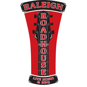"""Raleigh Roadhouse"" Opening at 510 Glenwood"
