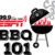 99.9 The Fan Hosts BBQ 101 at Clouds Brewing to Benefit Me Fine Foundation