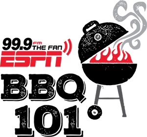 99.9 The Fan to host grilling class at Clouds Brewing in Downtown Raleigh