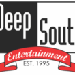 Deep South Entertainment to Produce Summer Music Series at Dix Park, Cancels City Plaza Events