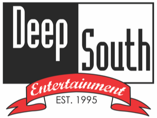 Deep South announces summer concert series for Dix Park alongside the cancellation of City Plaza programming Oak City 7 and Pickin' in the Plaza.
