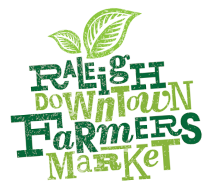 Raleigh Downtown Farmers Market Returns for 8th Season in City Plaza
