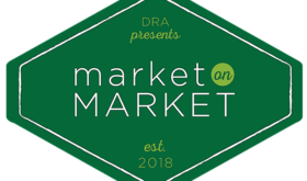 Market on Market Returns Each Wednesday to DTR
